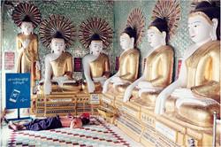 Birmanie-Mars-2016-2048-020