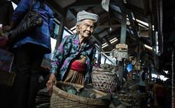 photographe-bruxelles-indonesie-marco-huguenin-23