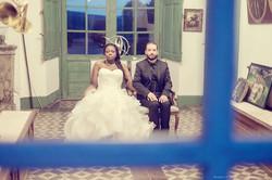 06-mariage-nord-l-et-v--septantesix-115