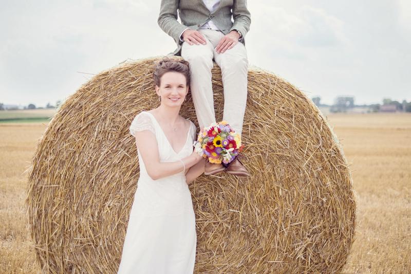 mariage-bruxelles-flagey-septantesix-2015-152