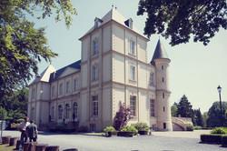 mariage-domaine-bois-d-arlon-203