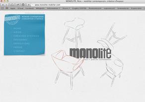 graphiste-bruxelles-web-monolite-marco-h