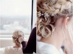 07 OB 0319 P wedding photographer brussels-02