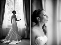 mariage-domaine-bois-d-arlon-14
