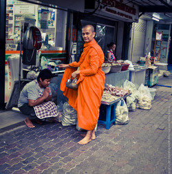 photographe-bruxelles-bangkok-marco-huguenin-33