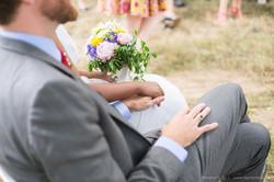 mariage-provence-septantesix-253