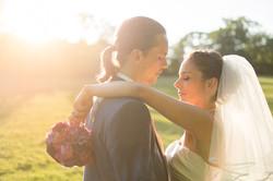 mariage-domaine-bois-d-arlon-241