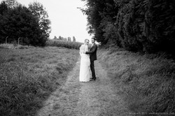flo christ -photographe-mariage-bruxelles-155
