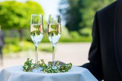 mariage-domaine-bois-d-arlon-233
