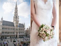21-mk-76-photographe-mariage-bruxelles-11