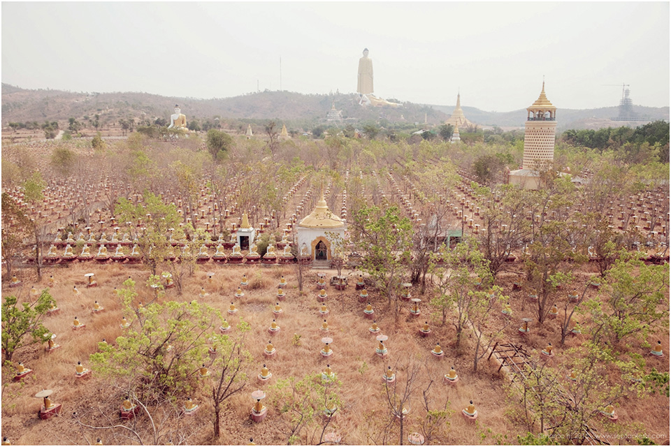 Birmanie-Mars-2016-2048-051