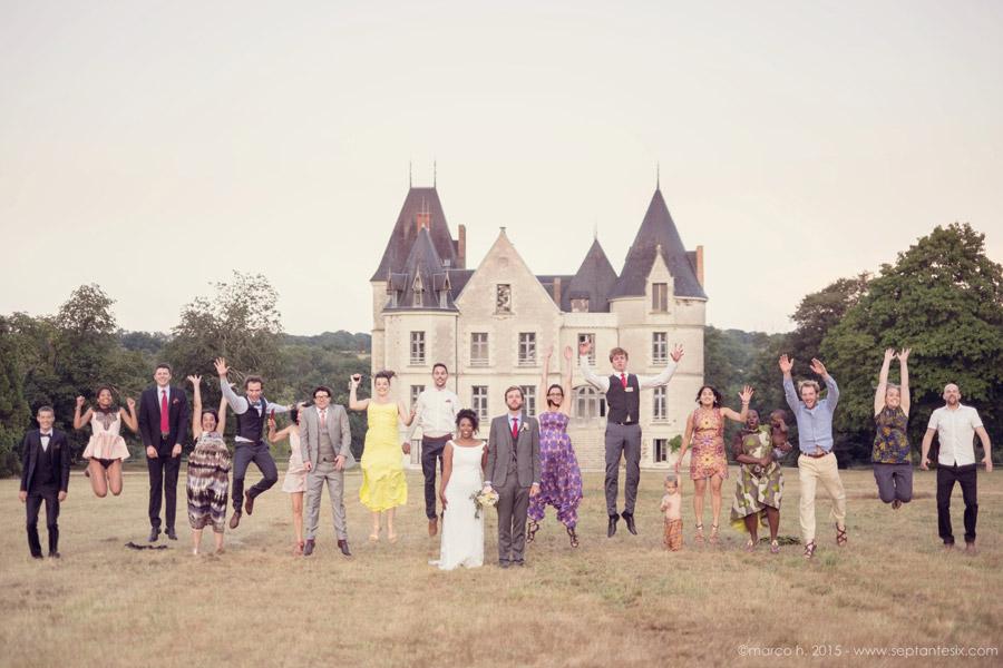 mariage-provence-septantesix-263
