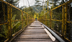 photographe-bruxelles-indonesie-marco-huguenin-42
