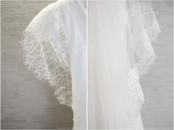 04 OB 0319 P wedding photographer brussels-01