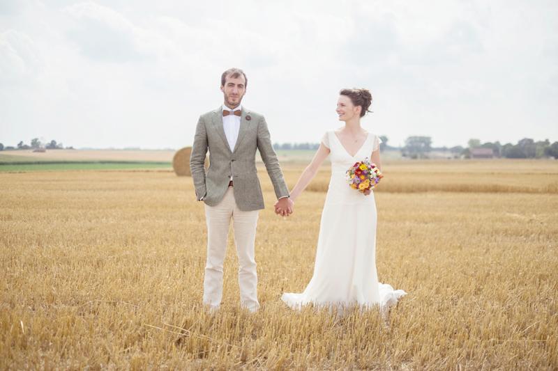 mariage-bruxelles-flagey-septantesix-2015-145