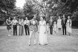mariage-bruxelles-flagey-septantesix-2015-161