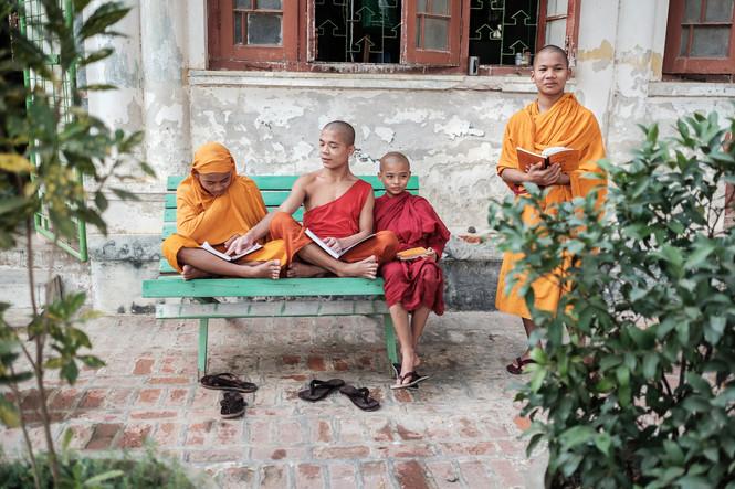 birmanie reedit-1153.jpg