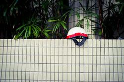 photographe_architecture-boutique-bruxelles_marco_huguenin-141