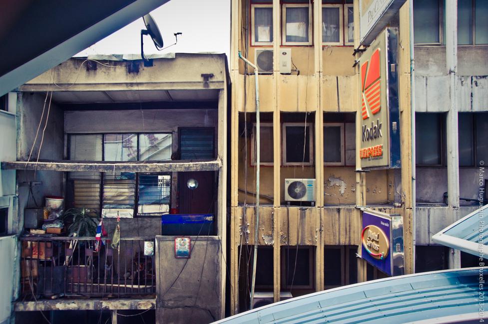 photographe-bruxelles-bangkok-marco-huguenin-17