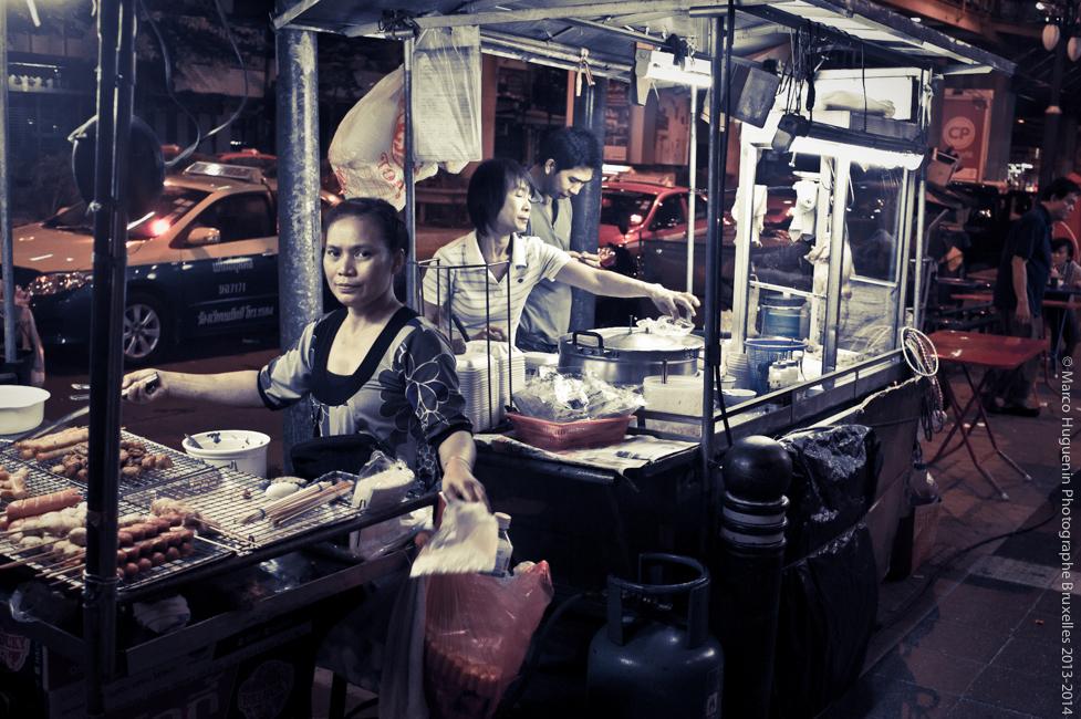 photographe-bruxelles-bangkok-marco-huguenin-10