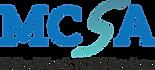 Logo_MCSA.png
