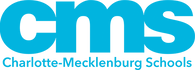 CMS-logo-blue.png