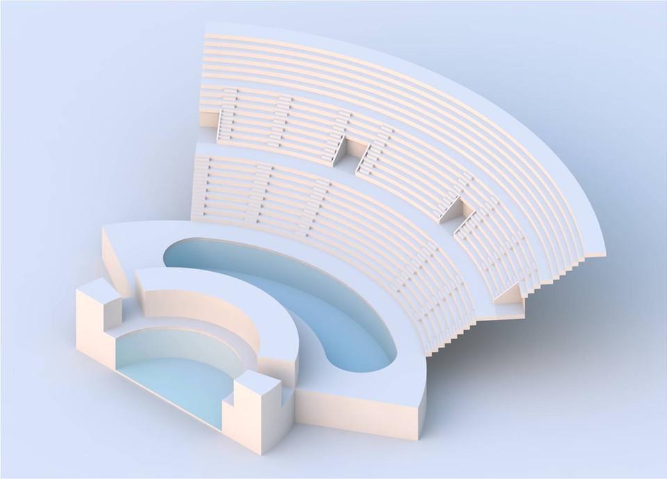 Diagram-view-Original.jpg