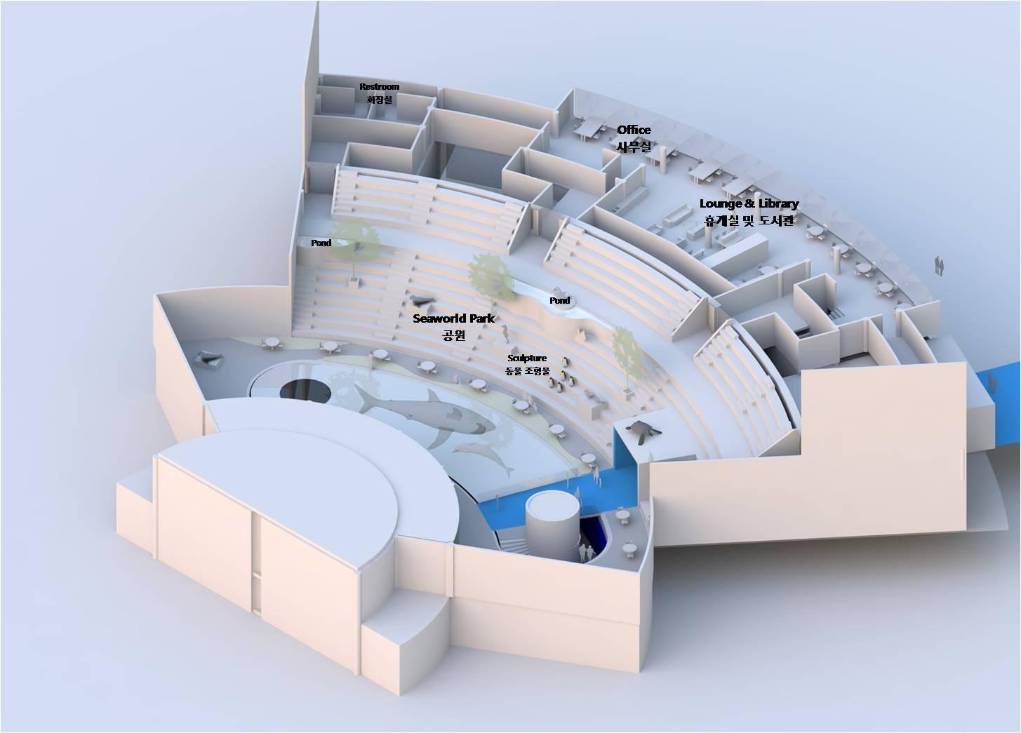 Diagram-view-2nd-floor.jpg