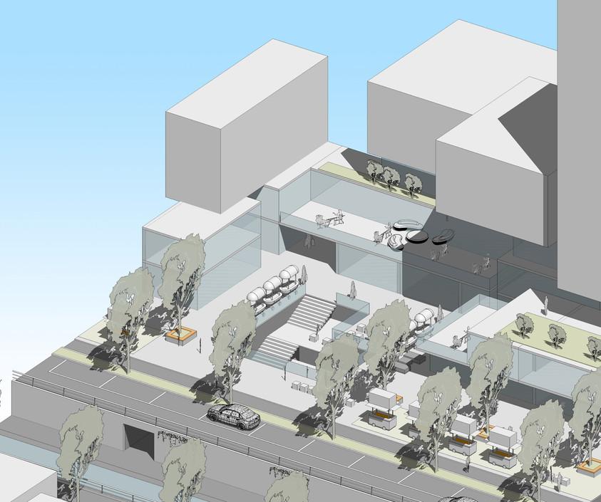 View-plaza3-3.jpg