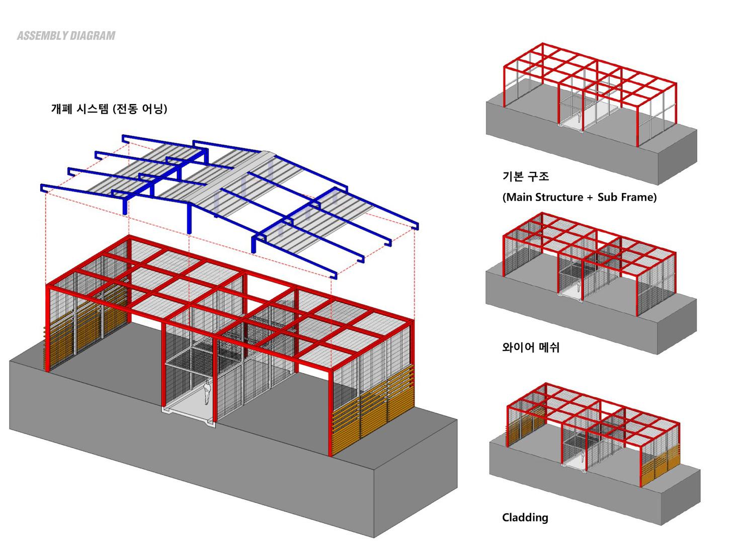 Assembly Diagram.jpg