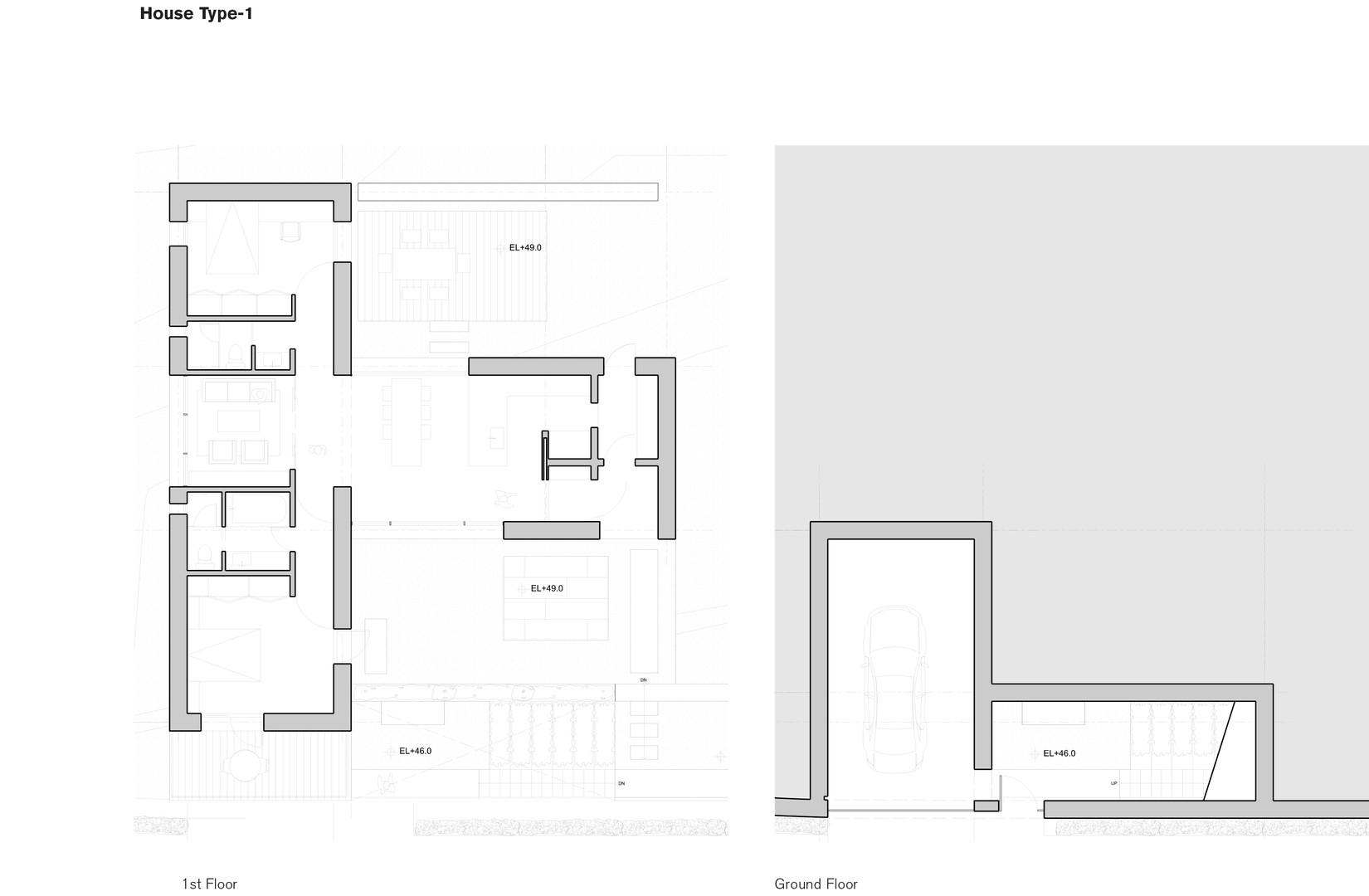 Type1-plan.jpg
