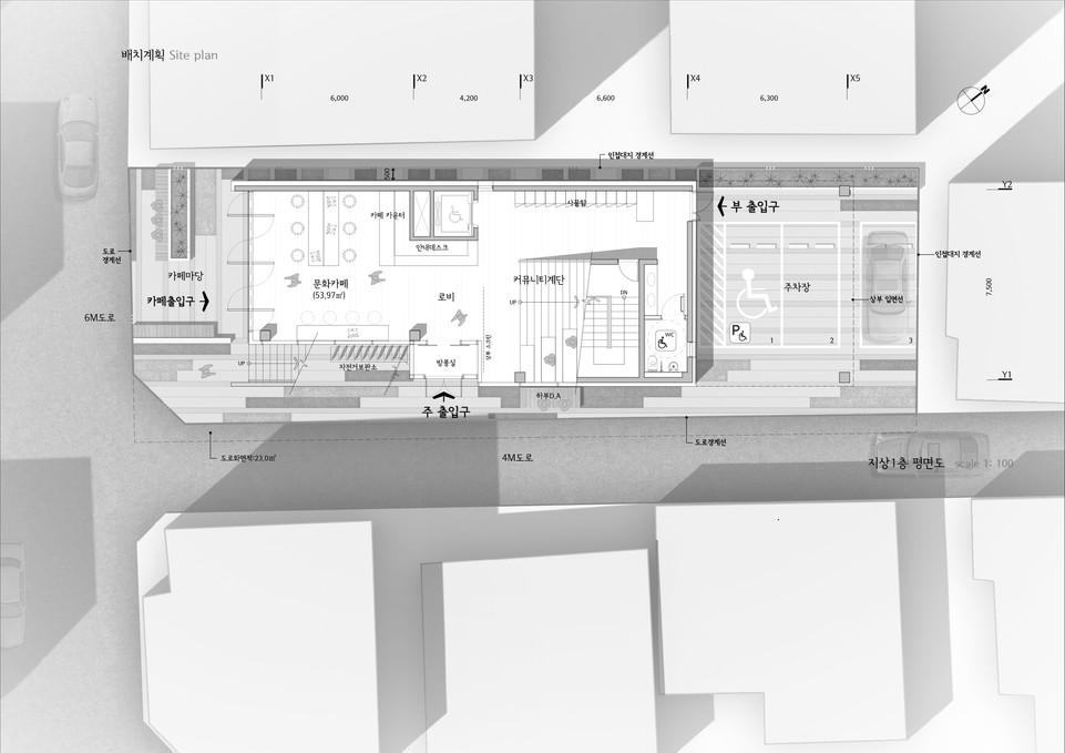 Plan_1st floor.jpg
