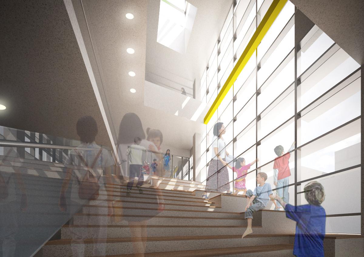 2_Interior View.jpg