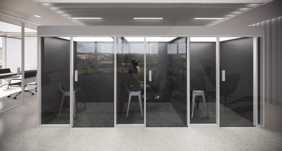 phone booth-2.jpg