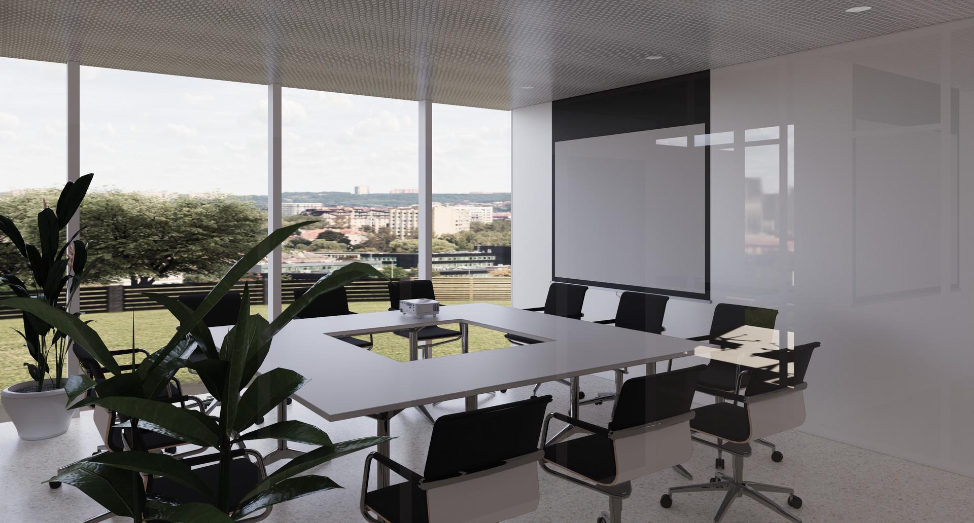meeting room-3.jpg