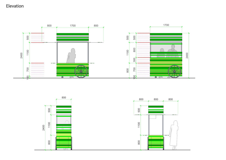 서문시장-매대 샘플_페이지_2.jpg