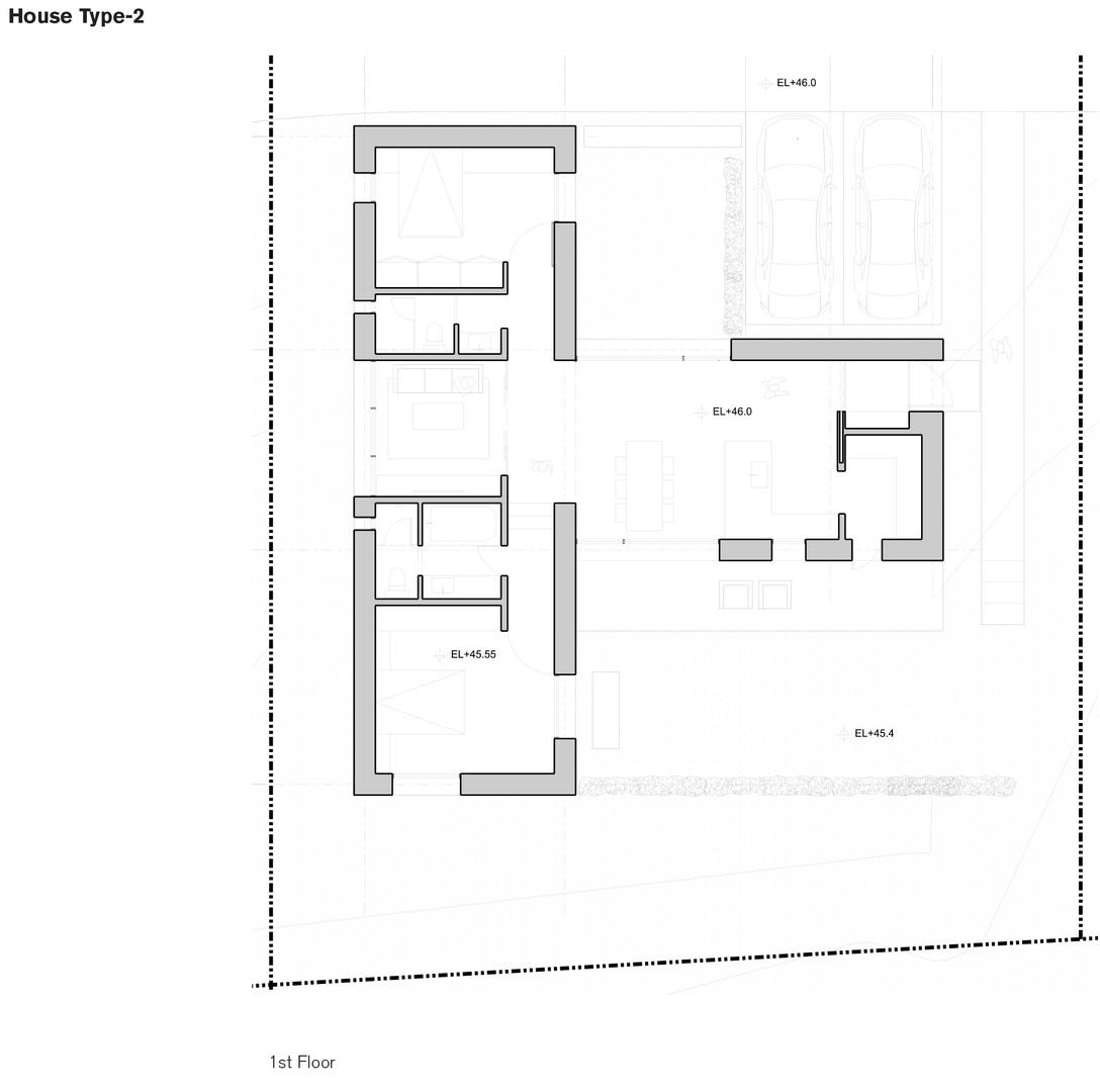 Type2-plan.jpg