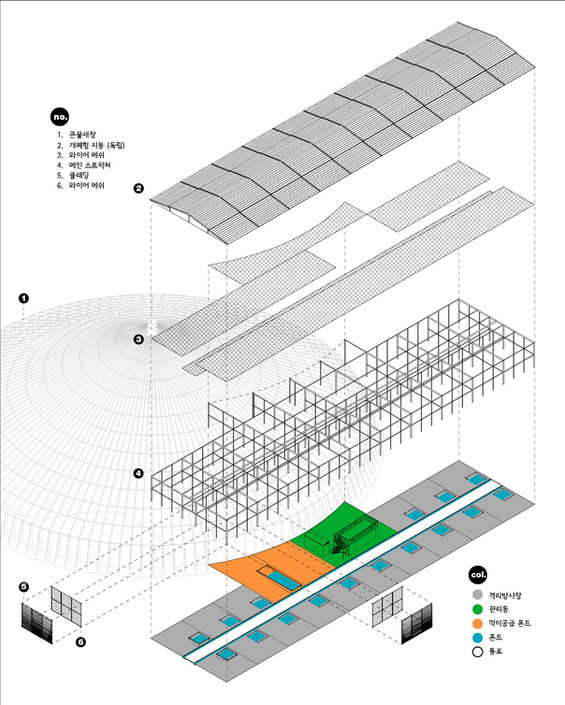 fulldiagram-Model1.jpg