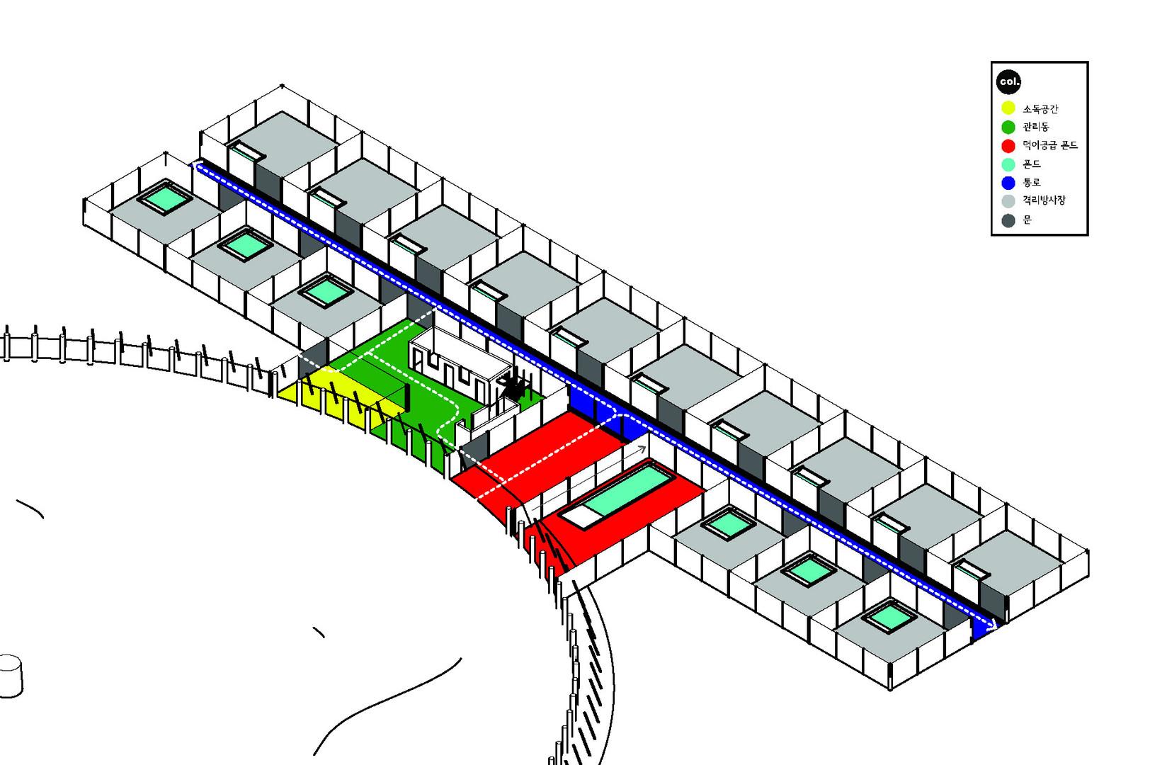 floor section.jpg