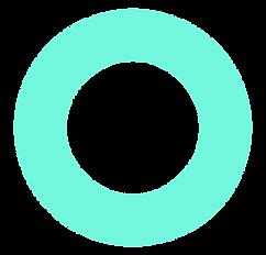 alon_logo_elements-03.png