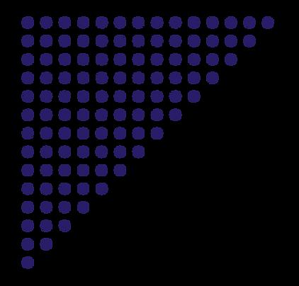 alon_logo_elements-02.png