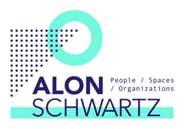 alon_logo_final-01.png