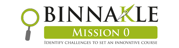 Mission0 logo.png