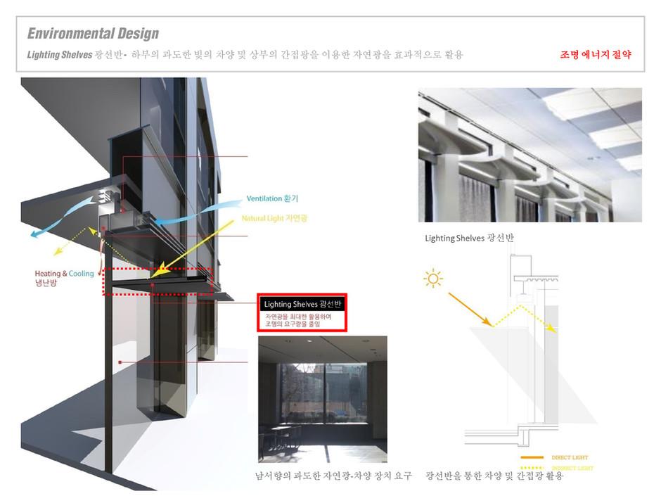 Facade system-광선반.jpg