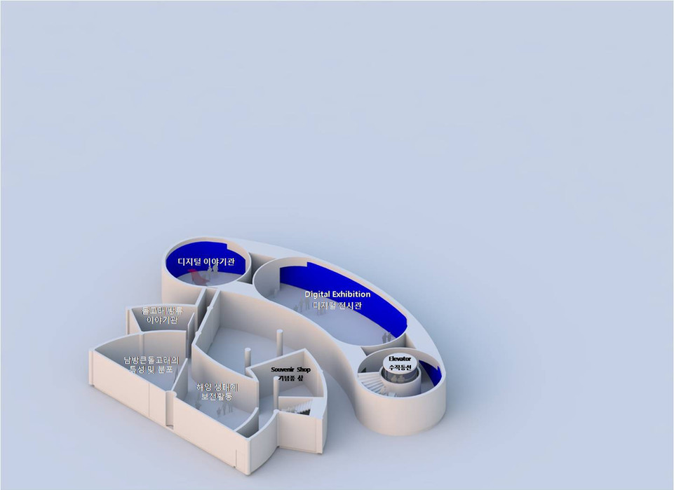 Diagram-view-B1-floor.jpg