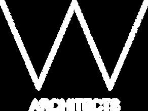 logo_big-white.png