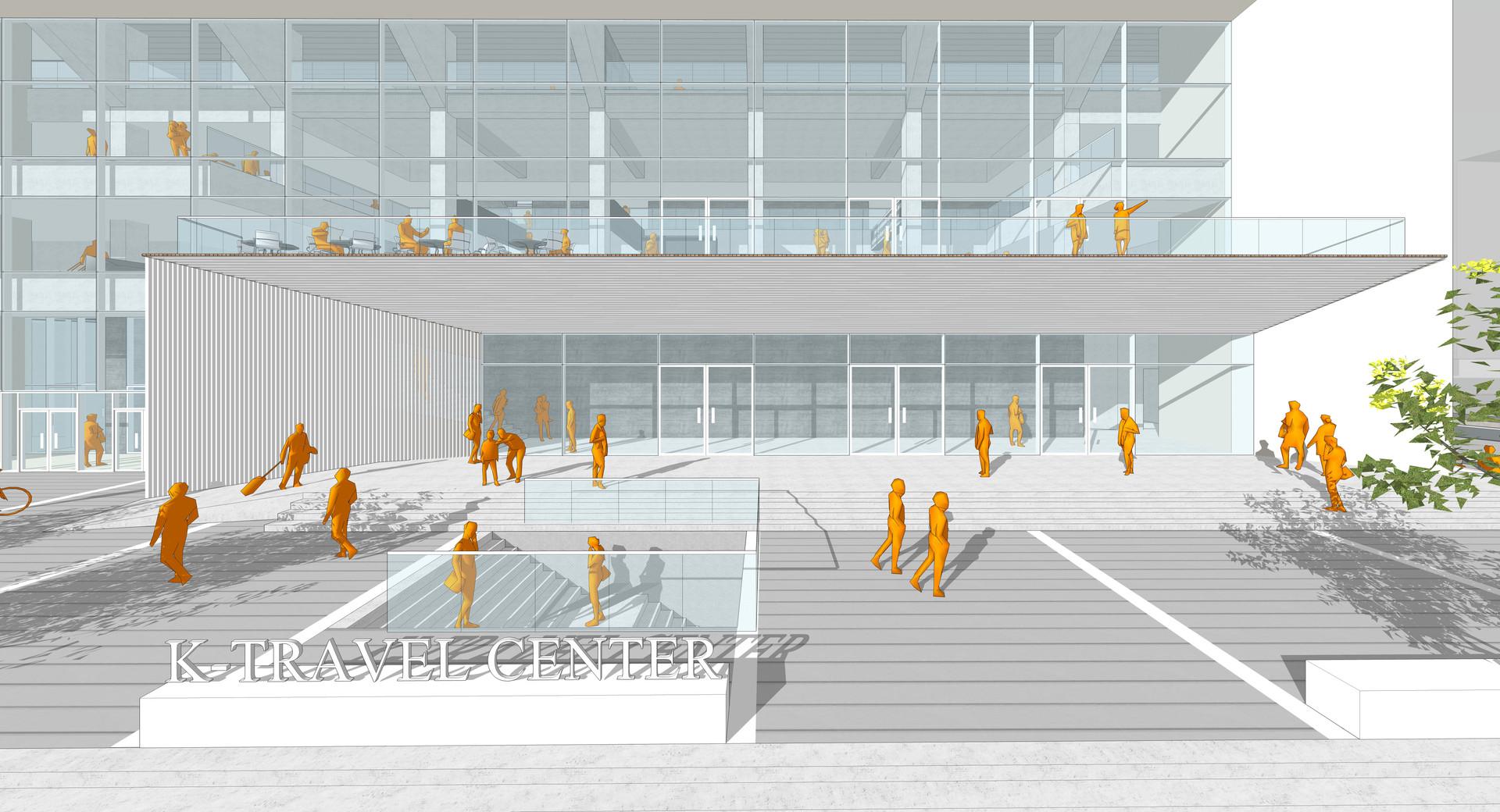 1F_entrance.jpg