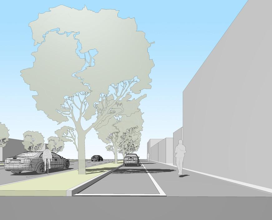 Sidewalk-1_Current.jpg