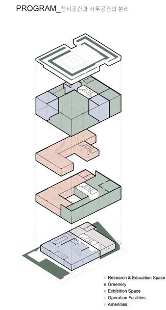 프로그램다이어그램.jpg