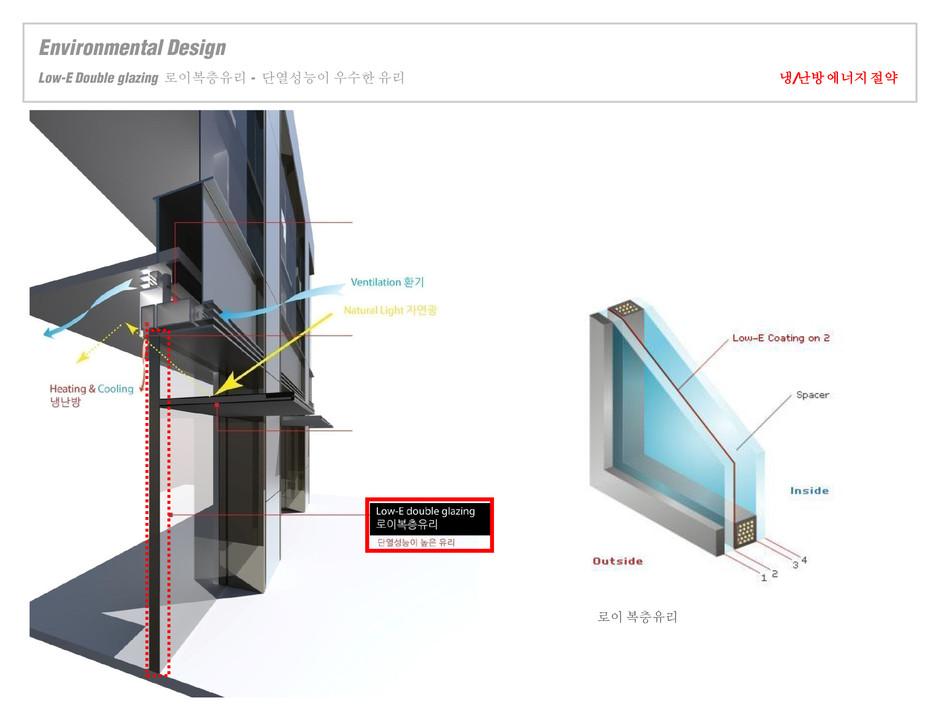 Facade system-로이복층유리.jpg